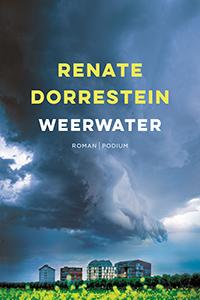 Weerwater: alleen Almere overleeft de Apocalyps