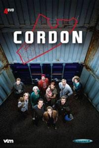 Cordon: wanneer een dodelijk virus Antwerpen in zijn greep heeft
