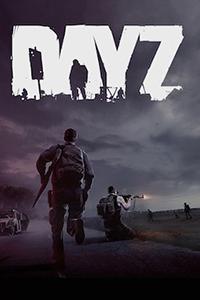 Computergame: Dayz