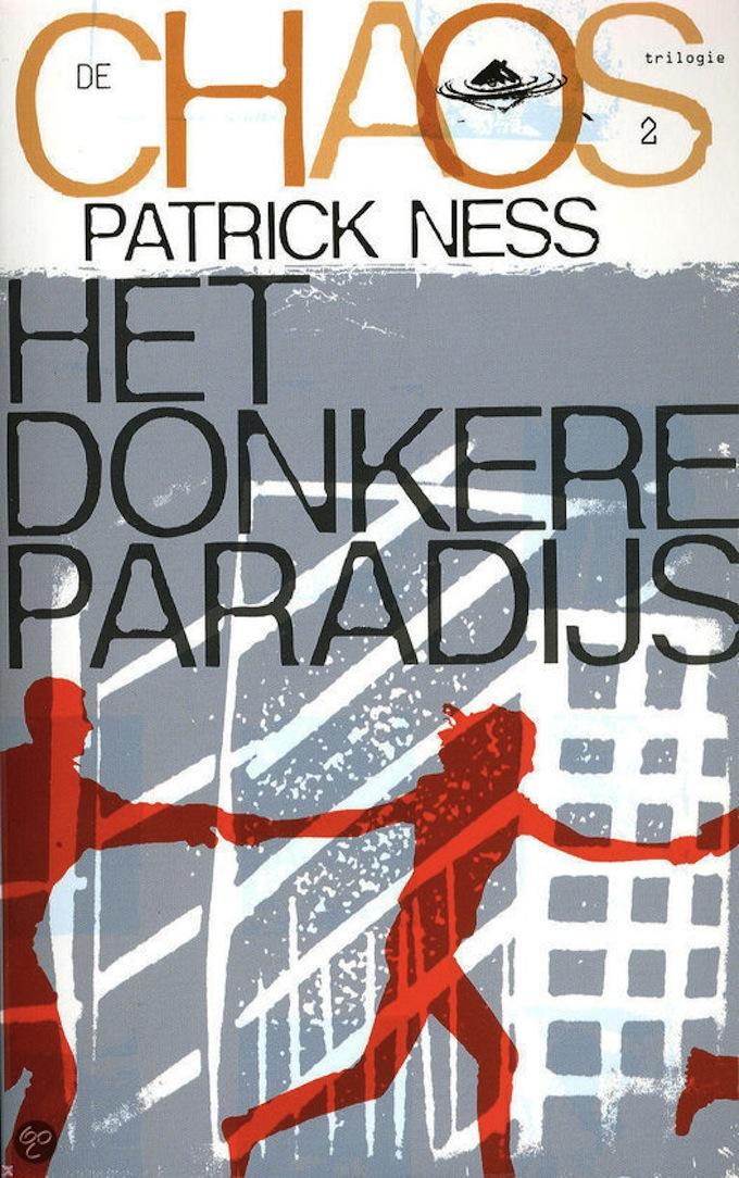 het-donkere-paradijs