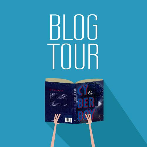 blog_tour_cyberboy