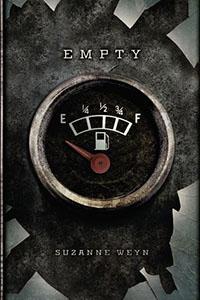 Empty: Een toekomst waarin alle fossiele brandstoffen op zijn