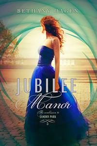 Jubilee Manor: detective in baljurk zkt moordenaar