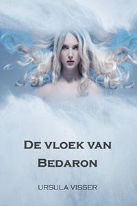 De Vloek van Bedaron: Science Fiction Fantasy van eigen bodem