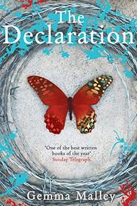 The Declaration: strijd tegen het eeuwige leven
