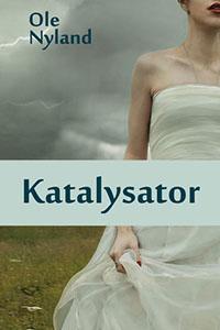Katalysator: een fijn kortverhaal bij de Observant duologie