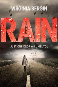 The Rain: hoe een Mean Girl zich staande houdt in een post-apocalyptische wereld