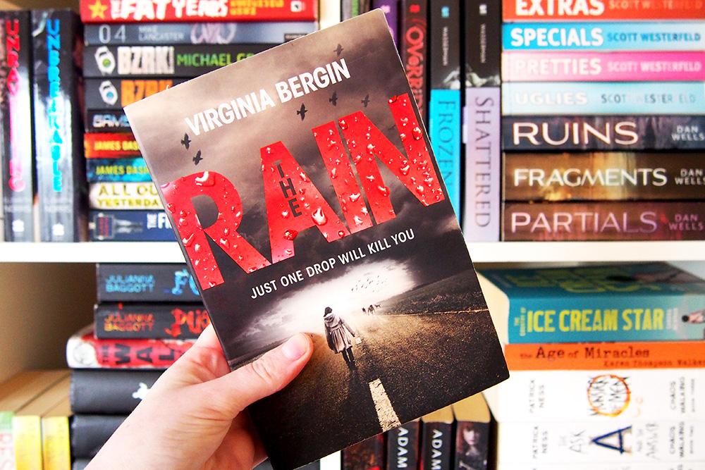 the-rain-1.jpg