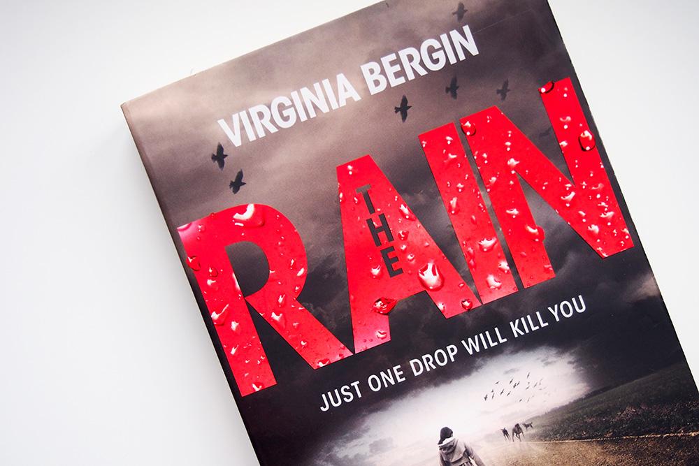the-rain-3.jpg