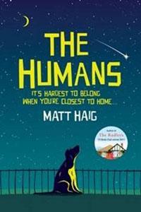The Humans: hilarisch, maar tegelijkertijd ontroerend inkijkje in de psyche van de mens