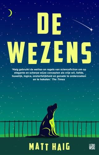 De-Wezens