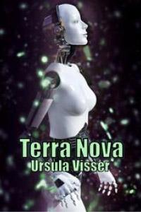 Terra Nova: een wonderlijke reis naar planeet aarde