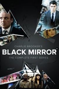 Black Mirror: hoe technologie de mensheid tot slaaf maakt