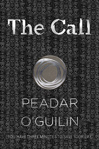 The Call: Een gruwelijk spannende mix van fantasy, horror en science fiction