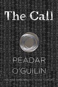 The Call: Een gruwelijk spannende mix van fantasy, horror en science fiction
