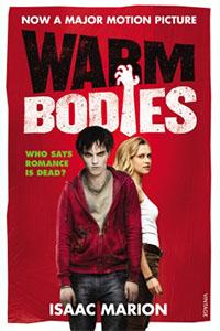 Warm Bodies: het onverwachte verhaal van een verliefde zombie