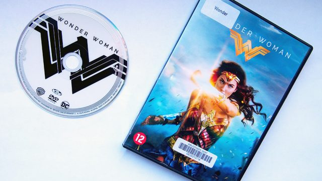 https://www.oogopdetoekomst.com/wp-content/uploads/2017/07/Wonder-Woman-1-640x360.jpg