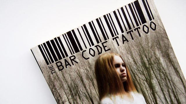 https://www.oogopdetoekomst.com/wp-content/uploads/2017/07/the-bar-code-tattoo-3-640x360.jpg