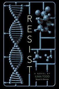 Resist: een onverwacht vervolg op Remake