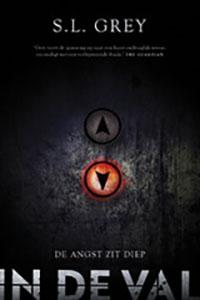 In de val: creepy en claustrofobisch verhaal in ondergrondse appartementen