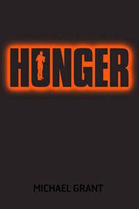 Hunger: de kinderen in de FAYZ keren zich tegen elkaar
