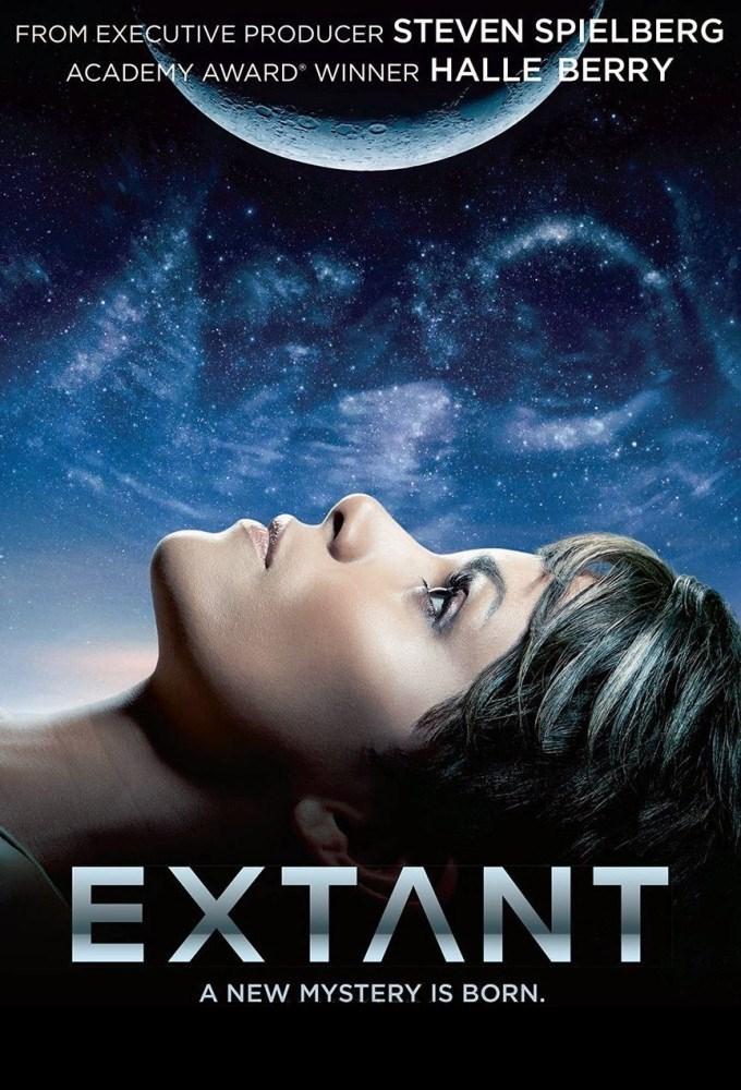 Extant-S1