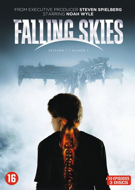 Falling-Skies-s1