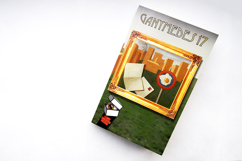 Ganymedes 17