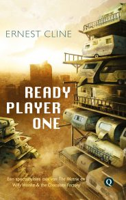 ready-player-one-NL