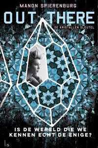 De kristallen sleutel: een spannend en avontuurlijk jeugdboek
