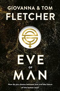 Eve of Man: Een wereld zonder vrouwen