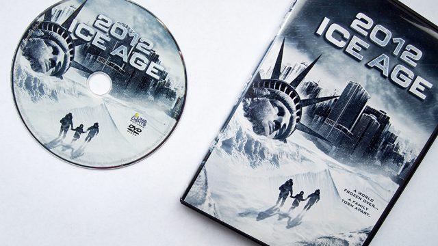 https://www.oogopdetoekomst.com/wp-content/uploads/2018/06/2012-ice-age-640x360.jpg