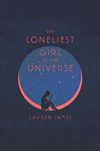 The Loneliest Girl in the Universe: moederziel alleen in de ruimte