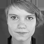 Marcia van der Zwan