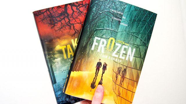 https://www.oogopdetoekomst.com/wp-content/uploads/2018/09/Frozen-2-640x360.jpg