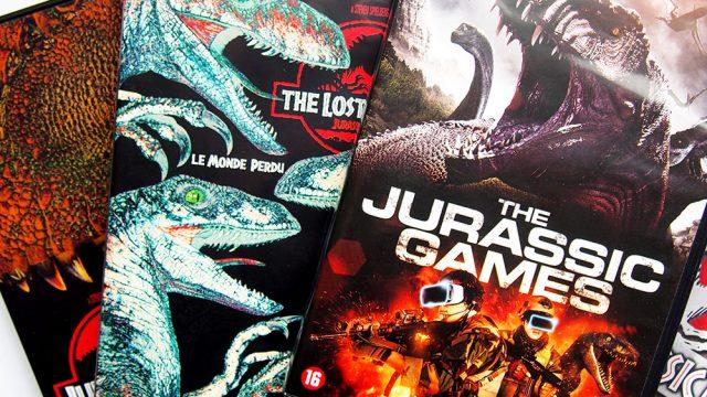 https://www.oogopdetoekomst.com/wp-content/uploads/2018/09/The-Jurassic-Games-3-640x360.jpg