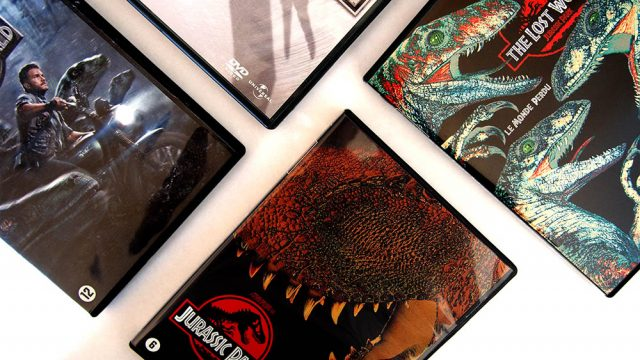 https://www.oogopdetoekomst.com/wp-content/uploads/2018/10/Jurassic-Park-3-640x360.jpg