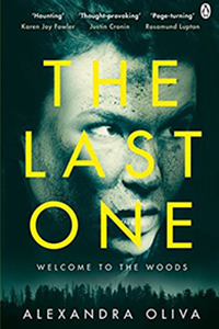 The Last One: een post-apocalyptisch overlevingsverhaal