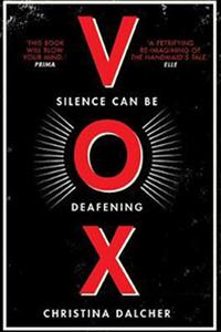 Vox: onderdrukking door een limiet op woorden