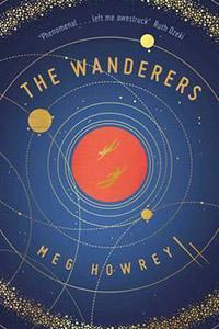 The Wanderers: drie astronauten trainen voor een missie naar Mars