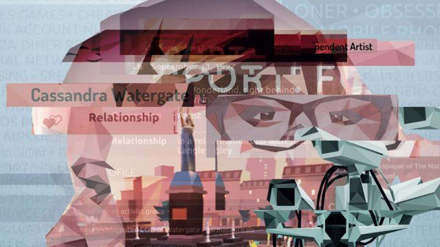 https://www.oogopdetoekomst.com/wp-content/uploads/2018/12/dystopische-games-featured-640x360.jpg