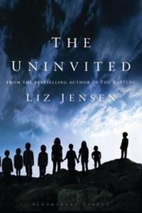 The Uninvited: een lugubere psychologische thriller