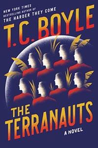 The Terranauts: Wetenschappelijk experiment onder een koepel