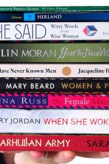 Nieuwe boeken juni 2019