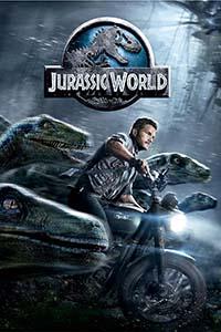 Jurassic World: Op Isla Nubar zijn de dino's gevaarlijker dan ooit