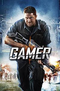 Gamer: een onverwacht spannende film