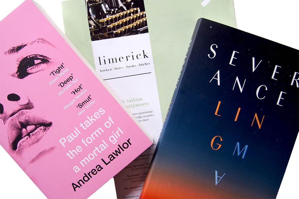 Augustus: Ik las 11 boeken en veel te veel FanFiction