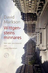 Wittgensteins minnares: de laatste vrouw op aarde