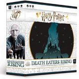 Bordspel: Death Eaters Rising