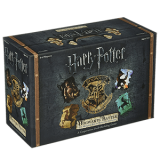 Bordspel: Hogwarts Battle. The Monster Box of Monsters Expansion